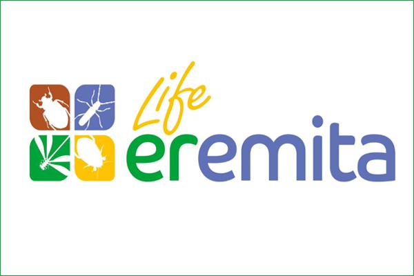Progetto LIFE Eremita